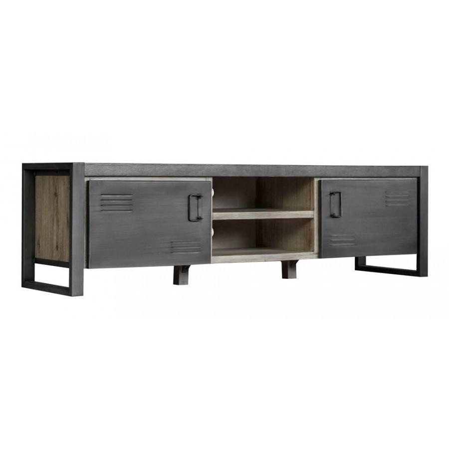 TV-Möbel Metro - RE-LOVE vintage furniture