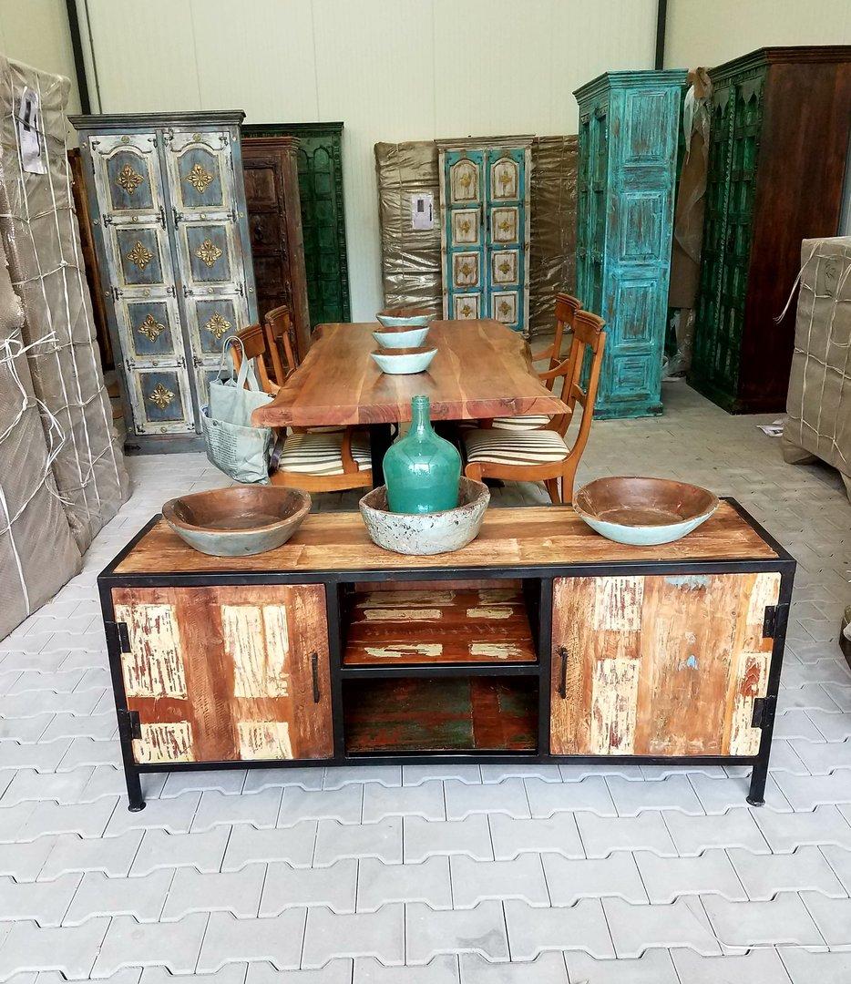 Prachtig Tv Meubel.Prachtig Tv Meubel Ike Re Love Vintage Furniture